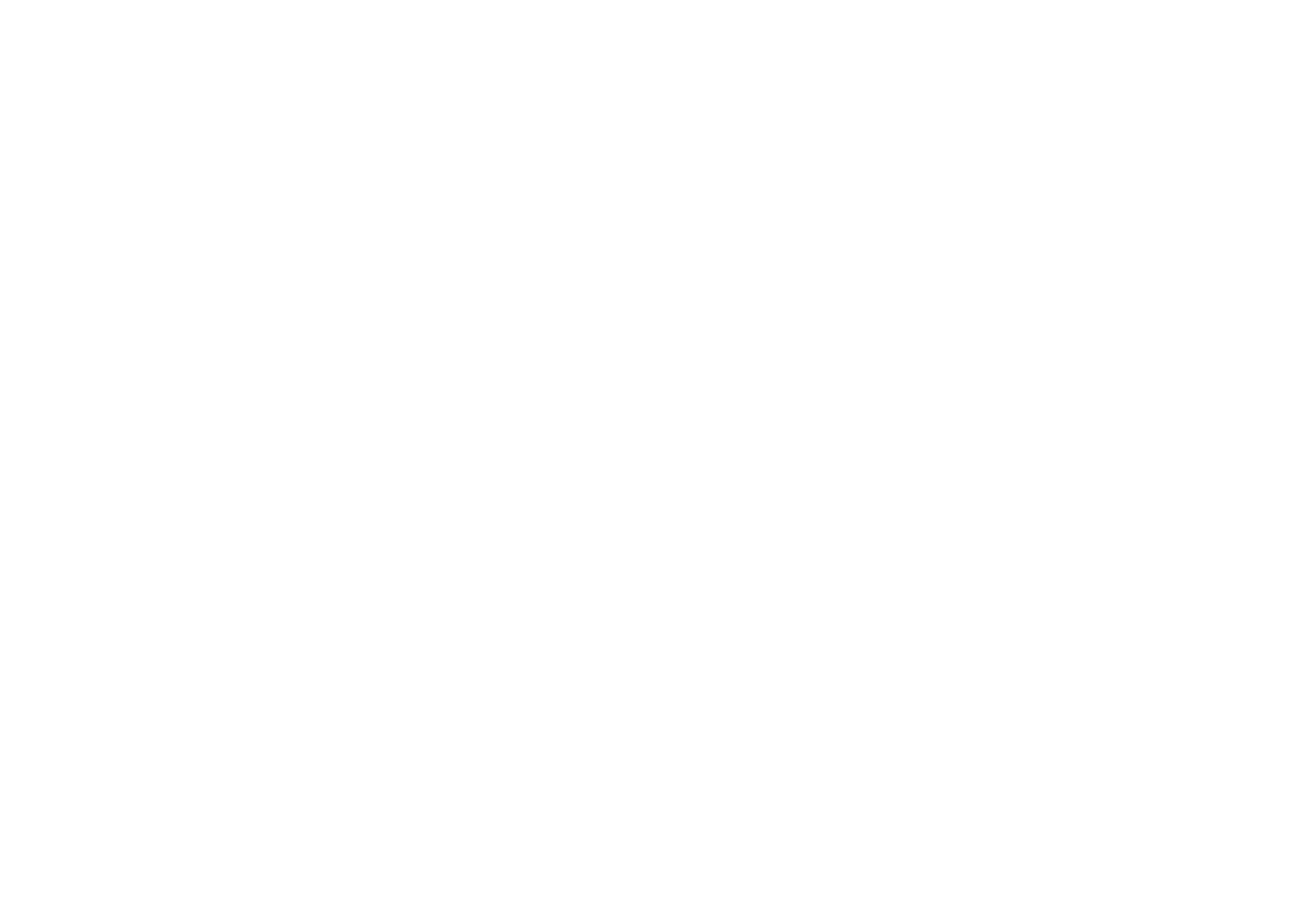 TakeTimeMarketing