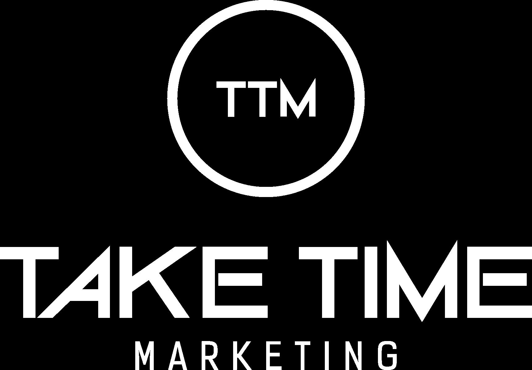 TakeTimeMarketing