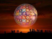 social-media-3751141__340